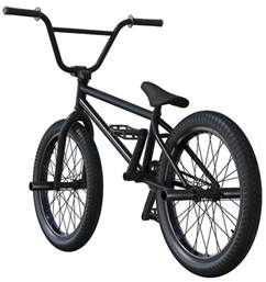 bmx color customizer mellonbmx mellonbmx