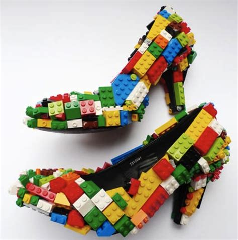 Kaos World Of Lego 14 februar 2012 den der modeblog