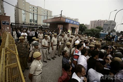 section 302 of ipc photos all four delhi gangrape convicts get death photo