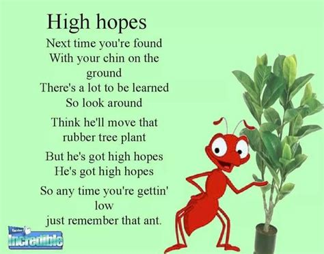 high hopes rubber sts trees rubber tree and plants on