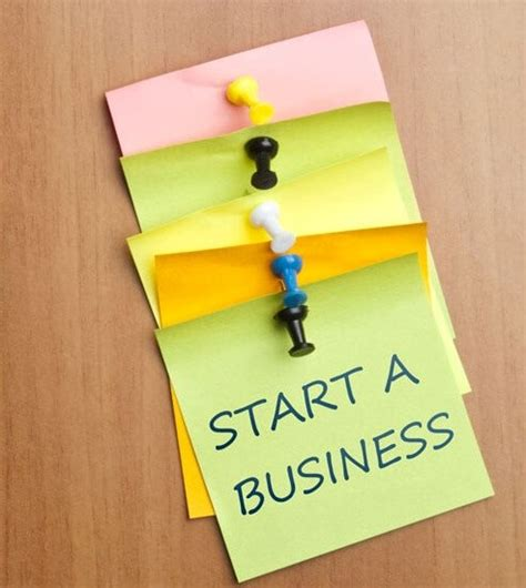 Menjadi Pengusaha tips menjadi pengusaha yang produktif