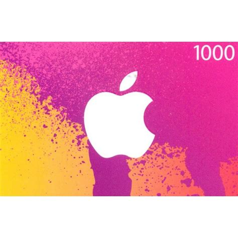 Apple Store Gift Card Buy - best japanese apple store gift card for you cke gift cards