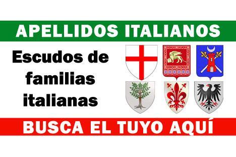 escudos de apellidos gratis para imprimir escudos de apellidos para imprimir escudos y arte