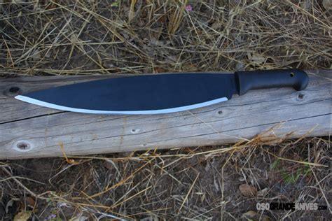 condor machetes for sale condor 48014hc barong machete with sheath osograndeknives