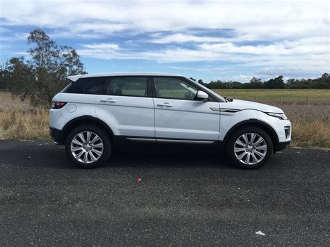 land rover suv price land rover convertible suv price 2017 2018 2019 ford
