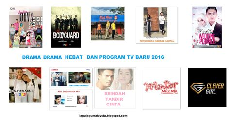 download new download mp3 band baru indonesia 2016 lagu terbaru 2018 download mp3 ost drama lagu terbaik