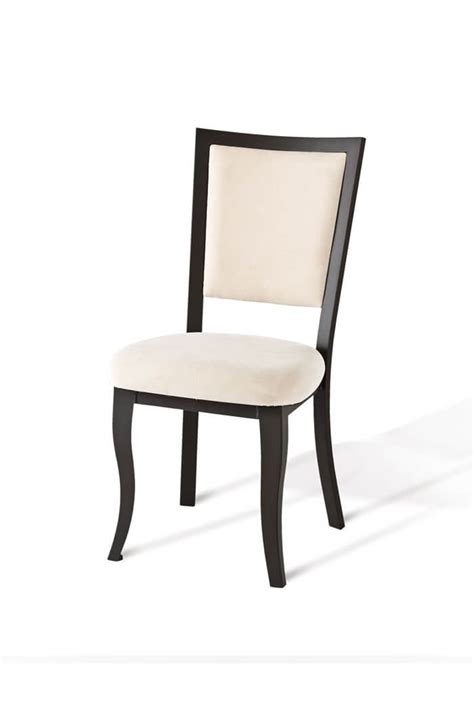 Cargo Dining Chairs Amisco Juliet Dining Chair Classic Free Shipping