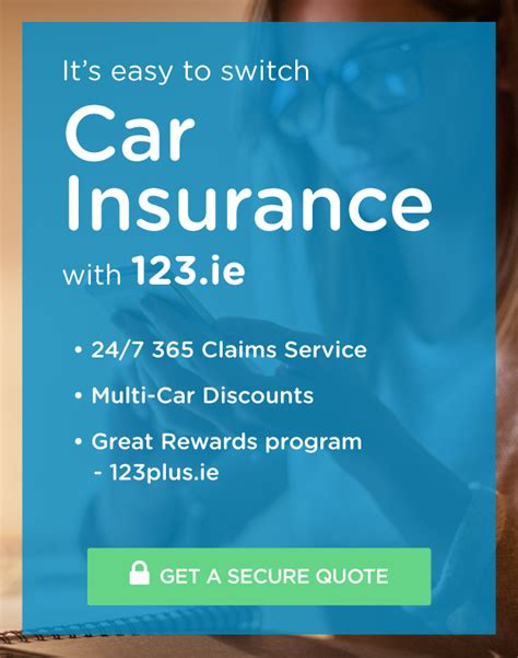 123 ie house insurance switch you could save on your car insurance 123 ie