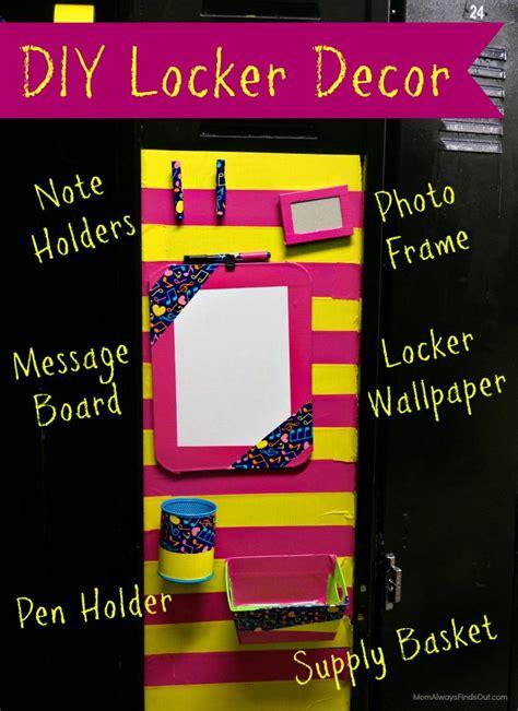 25 best locker decorations ideas on locker ideas locker decorations