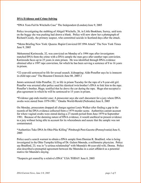 free prenuptial agreement template australia free prenuptial agreement template australia 28 images