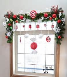 35 outstanding christmas window decorations ideas interior vogue