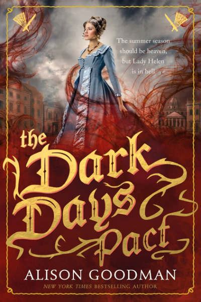 Helen The Days Club By Alison Goodman the days pact helen the slayer of