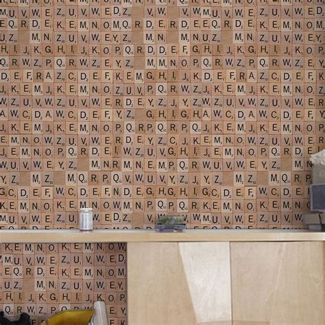 scrabble pattern finder 29 best pattern wallpaper images on pinterest pattern