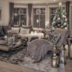 black white and silver bedroom ideas kisekae rakuen com 14 silver bedroom designs for royal look in the home