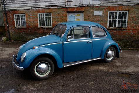 original volkswagen beetle 100 original volkswagen beetle see a brief cultural