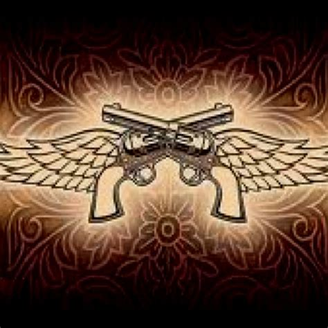 miranda lambert tattoo on arm 48 best tattoos images on tatoos ideas