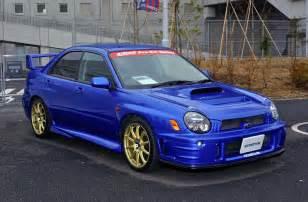 Bug Eye Subaru Looking For A Certain Wrb Bugeye Nasioc