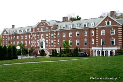 Babson College Mba Gpa by 17 Best Ideas About Babson College On