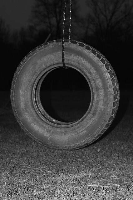 homemade tire swing homemade tire swings childhood pinterest photos