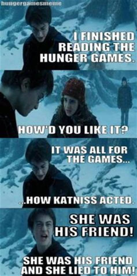 Harry Potter Christmas Meme - 1000 images about funny harry potter on pinterest harry