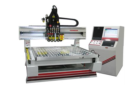 cnc cabinet dealers near me thermwood cnc routers and large scale additive machines