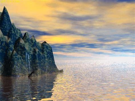Imagenes De Paisajes Con Movimiento | imagenes gif con movimiento de paisajes 12 gif images