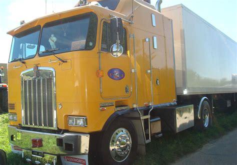kenworth usa kenworth trucks usa bestnewtrucks