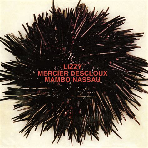 lizzy mercier descloux press color light in the attic lizzy mercier descloux mambo nassau zulu rock one for