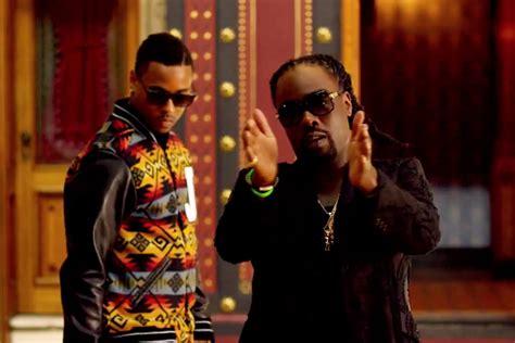 wale body wale the body ft jeremih video lyrics