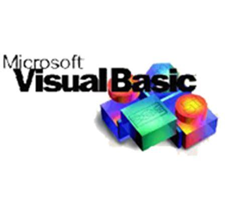 imagenes png en visual basic 6 0 compound comparison conditional statement
