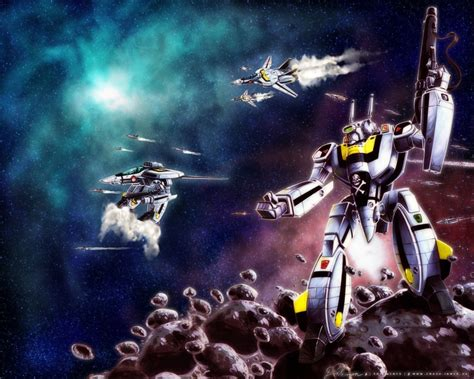 imagenes para celular robotech robotech images robotech flight of the valkyries hd