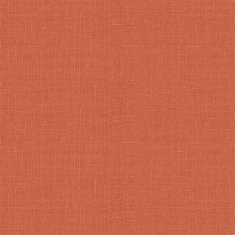 Lightweight Drapery Fabric soft coral lightweight linen fabric contemporary upholstery fabric by loom decor