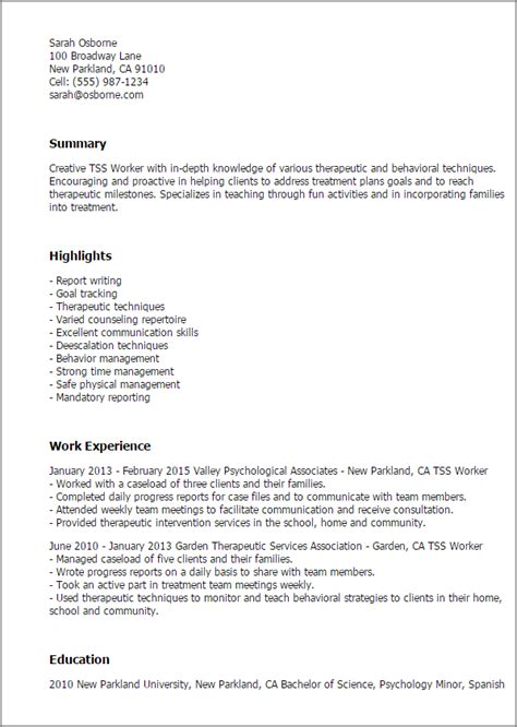 Popular Paper Writing Site Ca by Want To Buy Essay Now How To Write A Business Paper