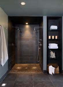 Bathroom Built In Shelves Inspiration Une 224 L Italienne Frenchy Fancy