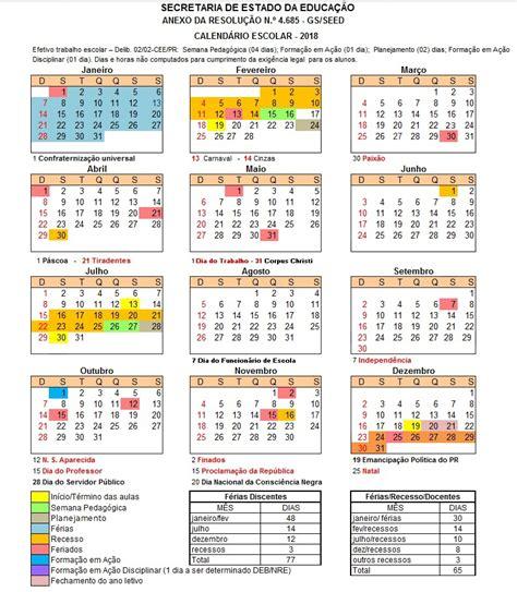 Calendario 2018 Carnaval Ano Letivo De 2018 Vai Come 231 Ar Depois Do Carnaval Nas