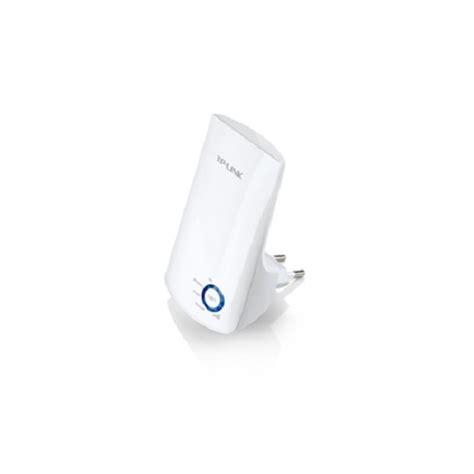 Harga Extender Tp Link Tl Wa850re jual range extender tp link universal wifi range extender