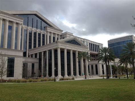 duval county court house new restrictions at duval county courthouse www actionnewsjax com