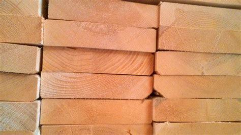 tavole in abete grezzo tavole in legno 3 metri abete grezzo legname edilizia