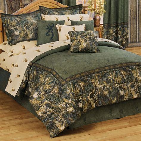 full size camo comforter set browning camouflage comforter sets full size browning
