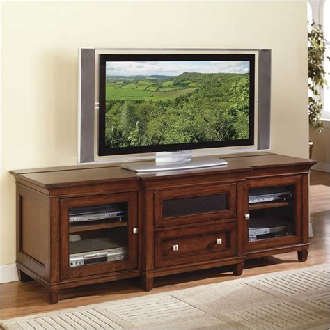 wood tv stands top 10 tv stands