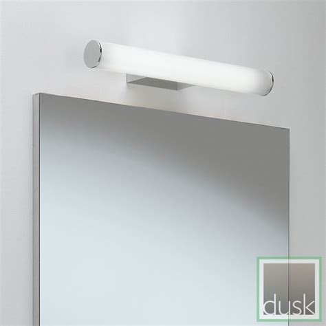 led lights for bathroom mirror 31 best images about over mirror bathroom vanity wall