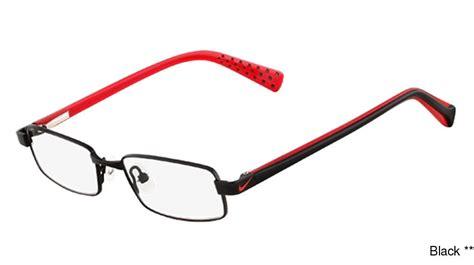 buy nike 5558 frame prescription eyeglasses