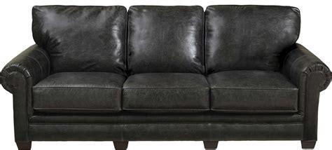 Jackson Channing Sofa Set Stone Color Leather Jf 4461 Jackson Leather Sofa