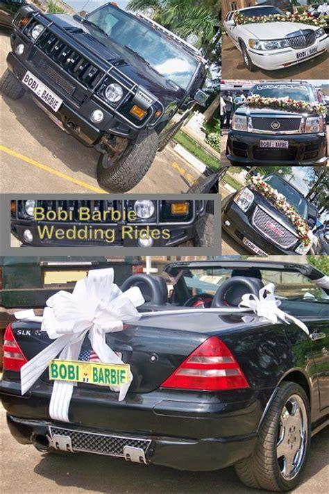 Wedding Cars Uganda by Uganda Photo Gallery Entertainment News