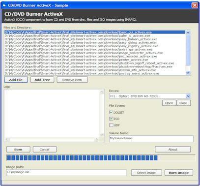 format cd udf file system free udf file system reader full version free software