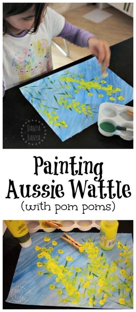 australian activities 17 best ideas about australia crafts on