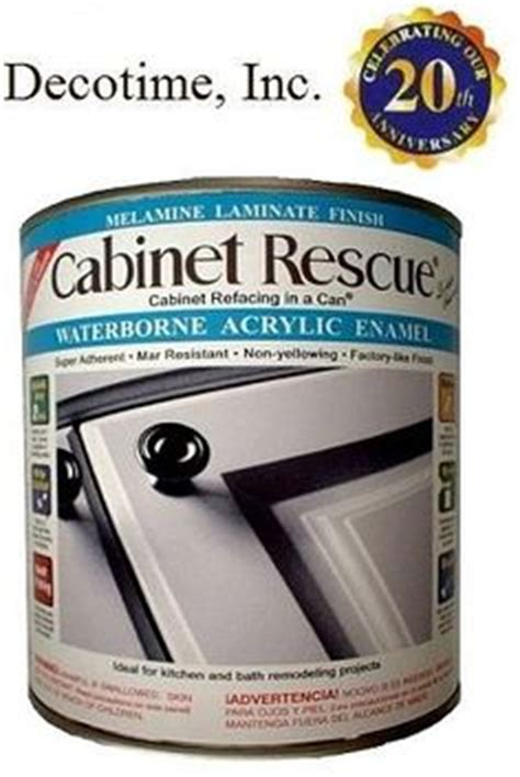 how to remove thermofoil from cabinet doors thermofoil painting thermofoil cabinets