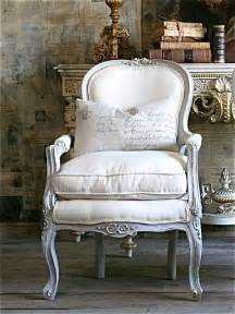 shabby chic stuhl sublime shabby chic vintage chair decorating ideas 2012