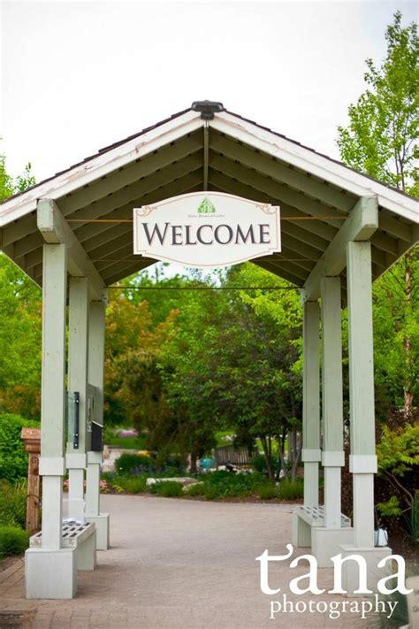 Idaho Botanical Garden Wedding Idaho Botanical Garden Weddings Get Prices For Wedding Venues In Id