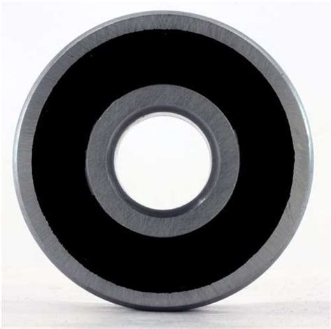 Bearing 6301 2rs Asb 6301 2rs bearing groove 6301 2rs